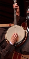 Banjo-Sales-Lessons-in-Batavia-Geneva-Chicago