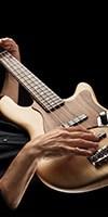 Bass-Lessons-in-Batavia-Geneva