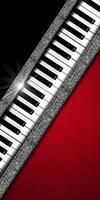 Keyboard-Lessons-in-Batavia-Geneva