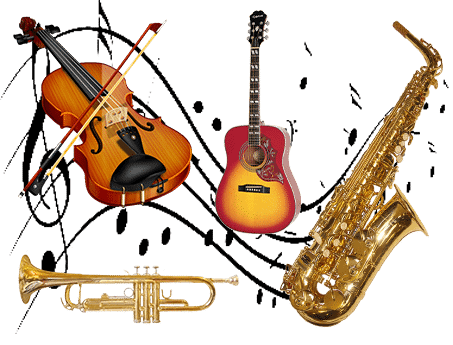 Music-Instruments-Geneva-Elgin-Chicago-Batavia