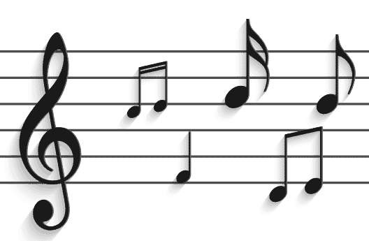 Music-Notes-Chicago