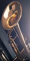 Trumpet Sales Lessons Repairs Batavia Geneva