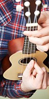 UKULELE-Sales-and-Lessons-in-Batavia-Geneva-Chicago